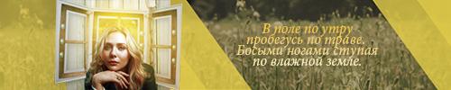 http://s2.uplds.ru/XODTc.png