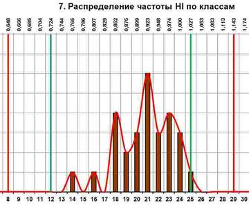 http://s2.uplds.ru/t/8cW2z.jpg