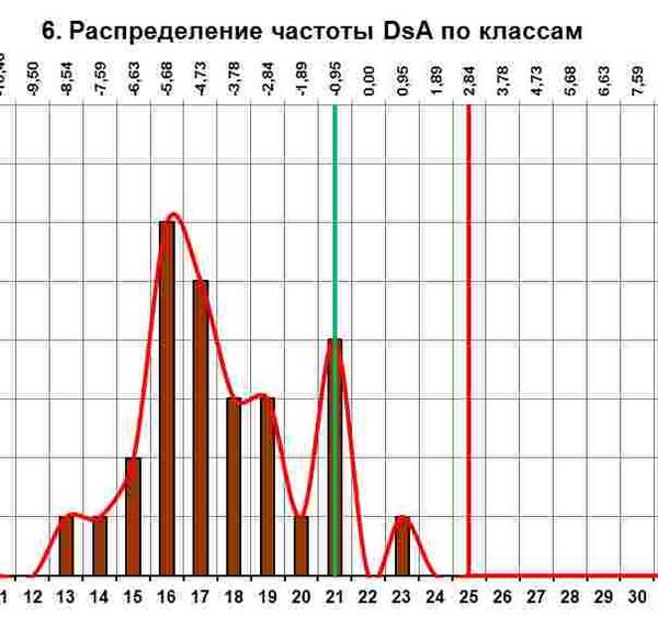 http://s2.uplds.ru/t/9QoAl.jpg