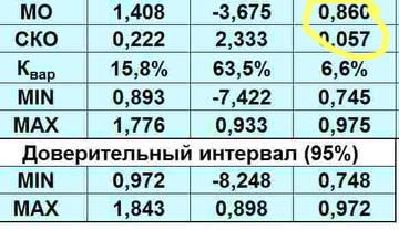 http://s2.uplds.ru/t/K6aER.jpg