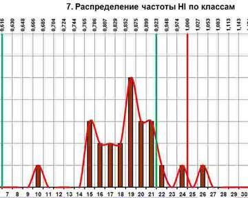 http://s2.uplds.ru/t/NnGa5.jpg