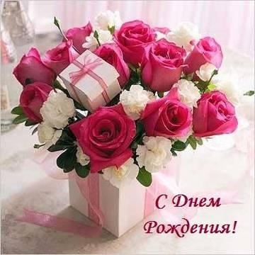 http://s2.uplds.ru/t/mW6yt.jpg
